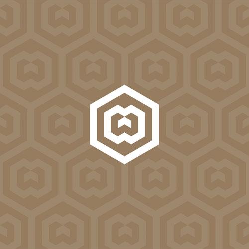 Mariusz Wikło logo