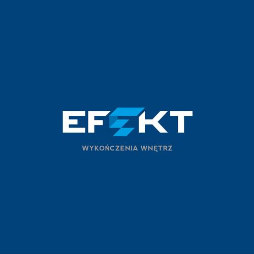 Efekt-kielce logo