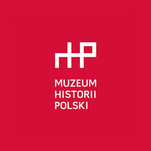 MHP Muzeum Historii Polski